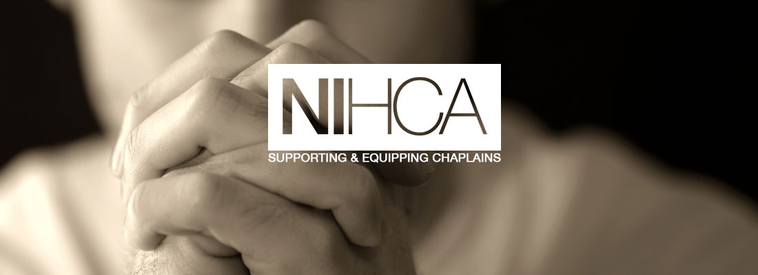 Northern Ireland Healthcare Chaplains Association