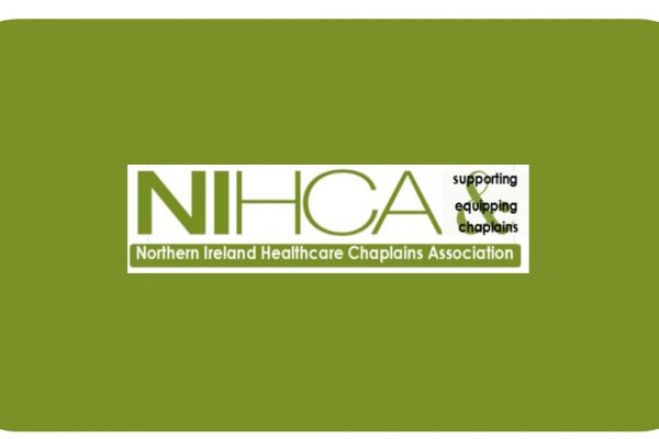 Northern Ireland Healthcare Chaplains Association – Research